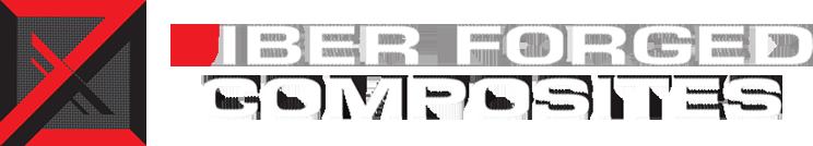 Fiber Forged Composites